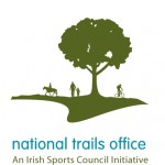 National Trails Office